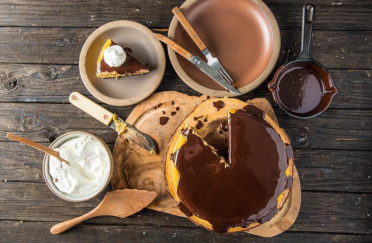 Top 10 Halloween Recipes