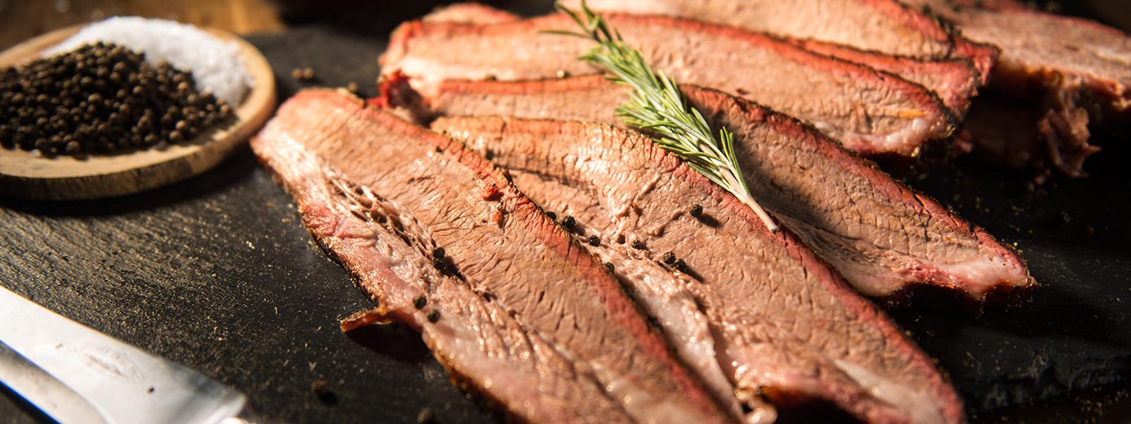 traeger beef brisket recipe traeger wood fired grills