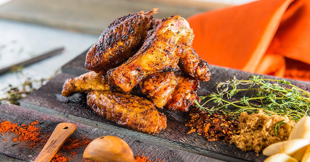 recipe: smoked pheasant rub [17]