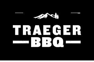 Traeger BBQ