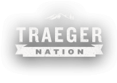 Traeger Nation