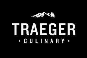 Traeger Culinary
