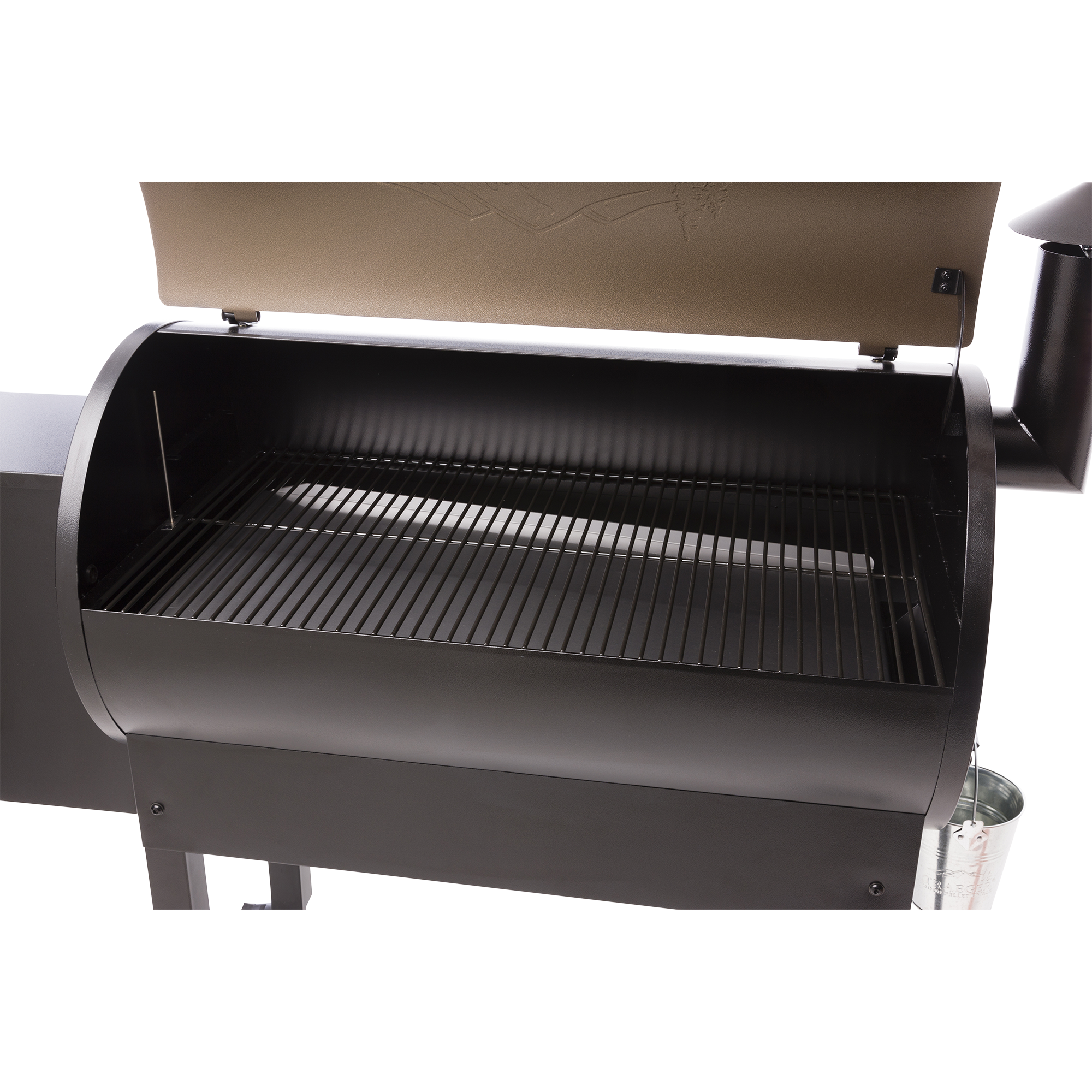 texas elite 34 pellet grill traeger wood fired grills rh traegergrills com