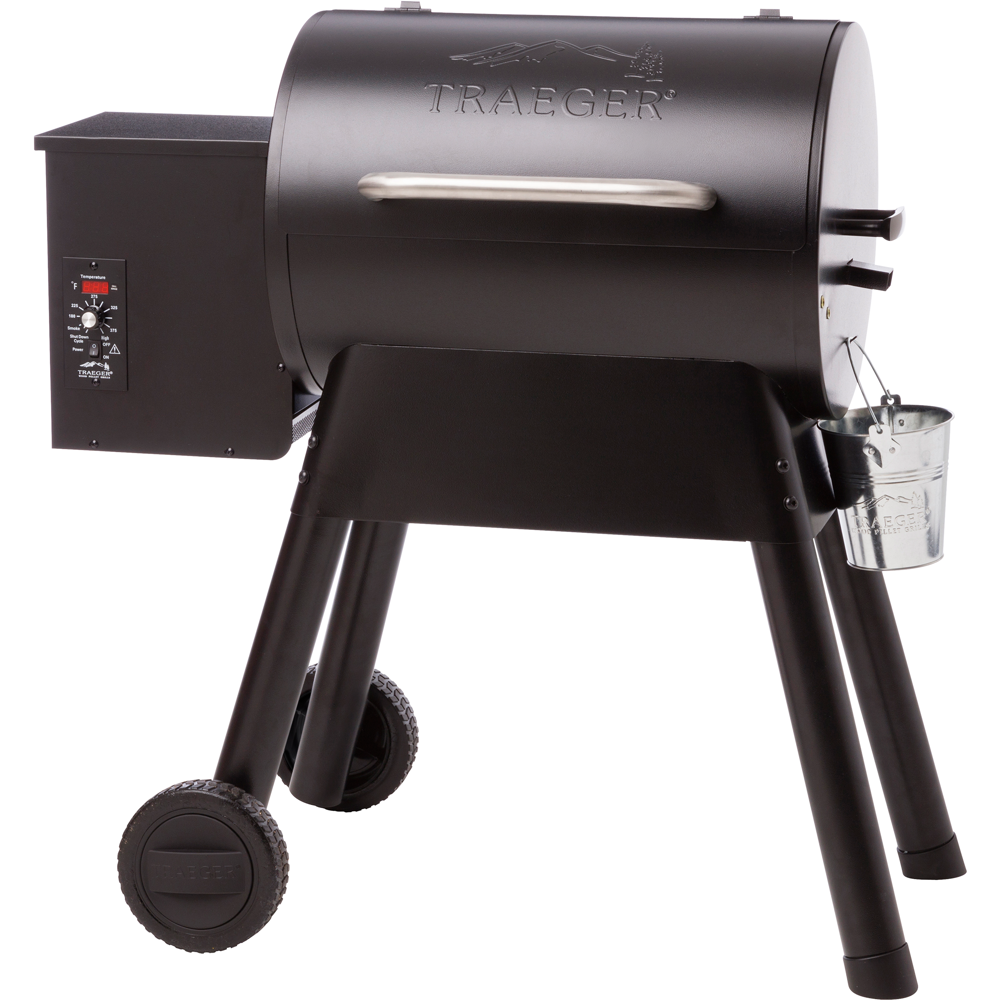 Grillplatte Fr Induktion Warranty Grill Limited Warranty With