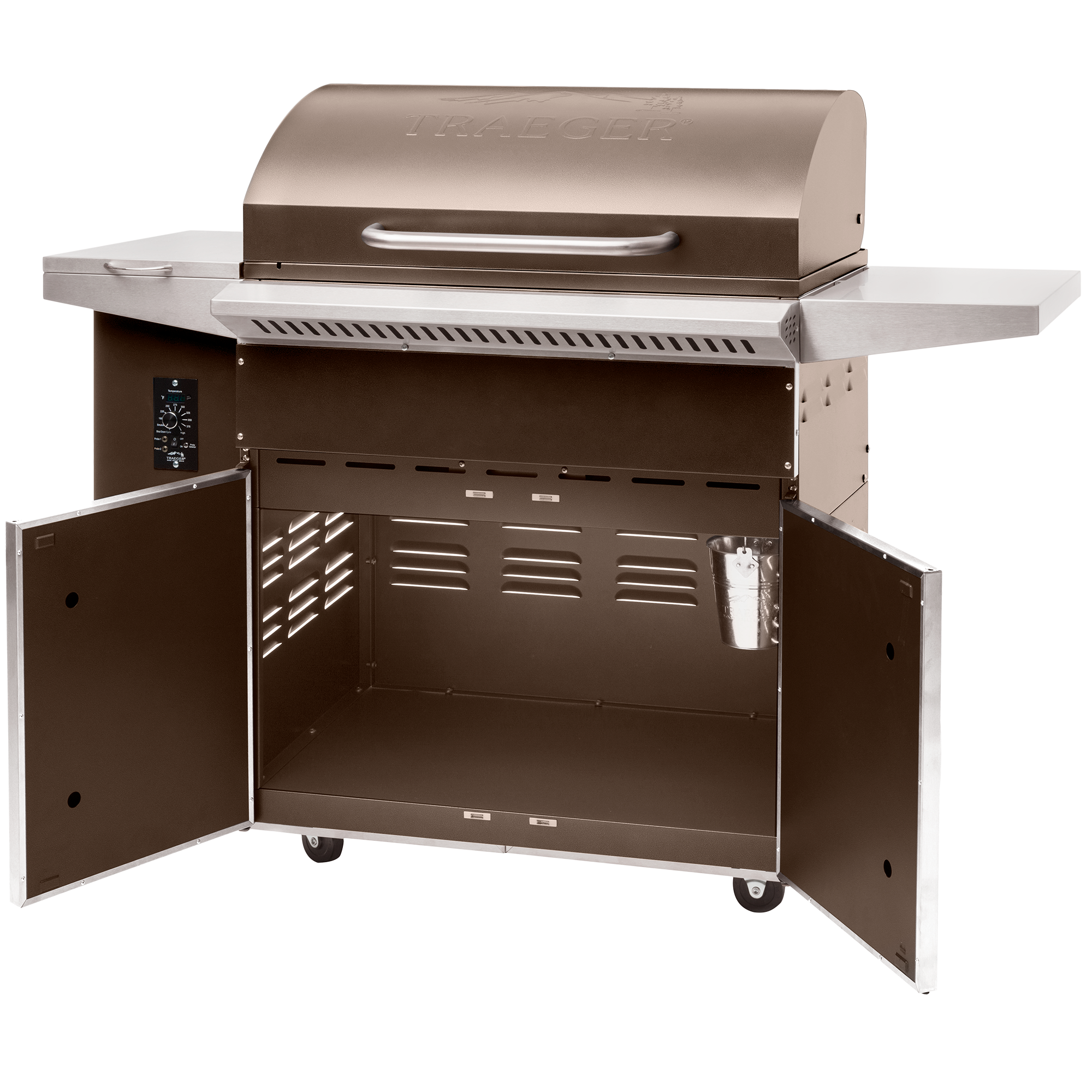 select pro pellet grill traeger wood fired grills rh traegergrills com Traeger Texas Wiring-Diagram Traeger BBQ070 Wiring-Diagram