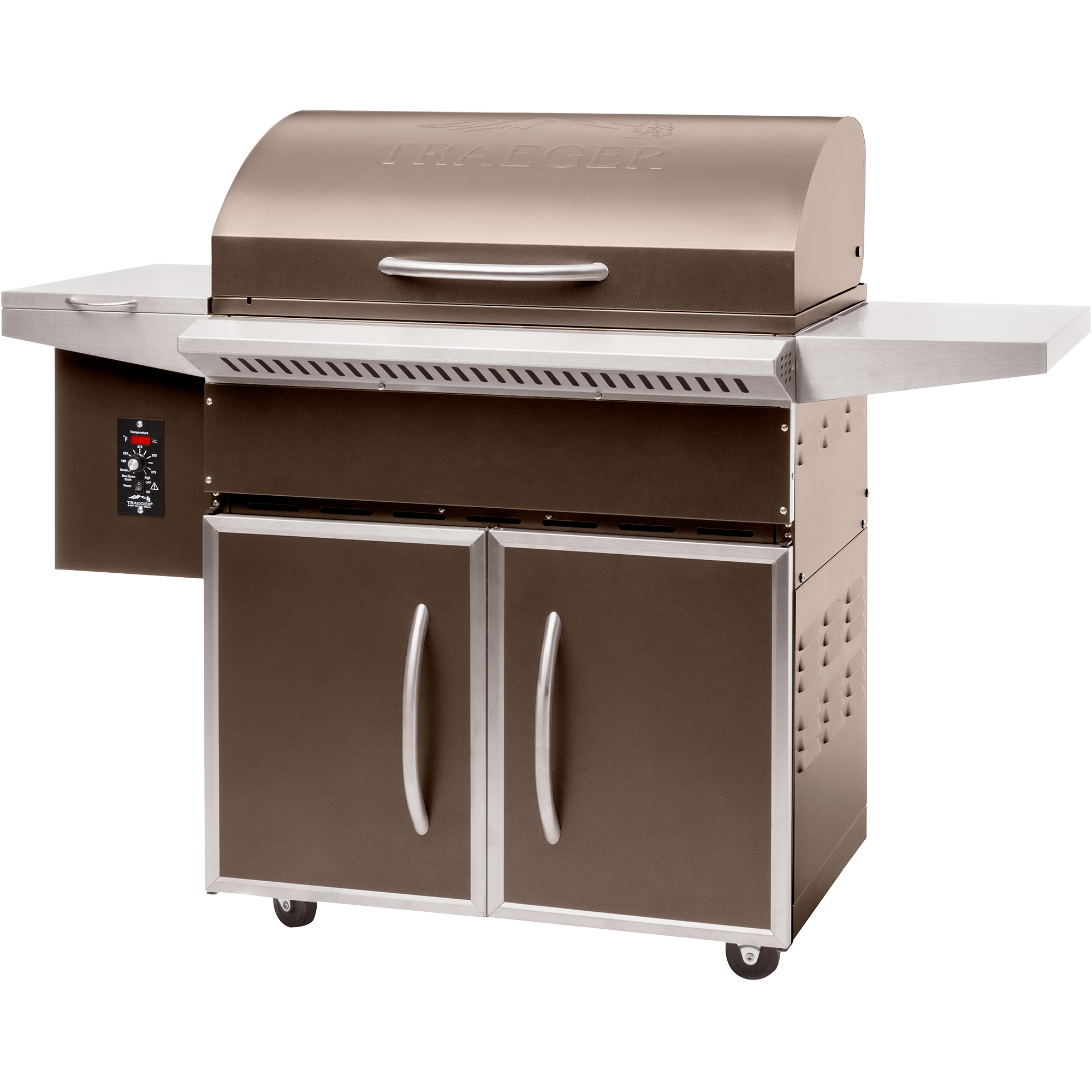 Outdoor Kitchen And Built In Grills Product Reviews