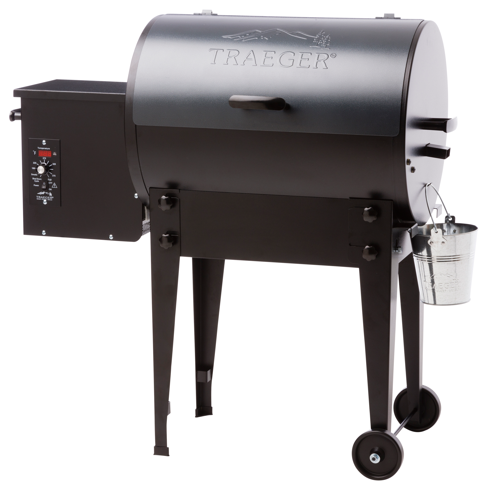 Tailgating Grilling Gear