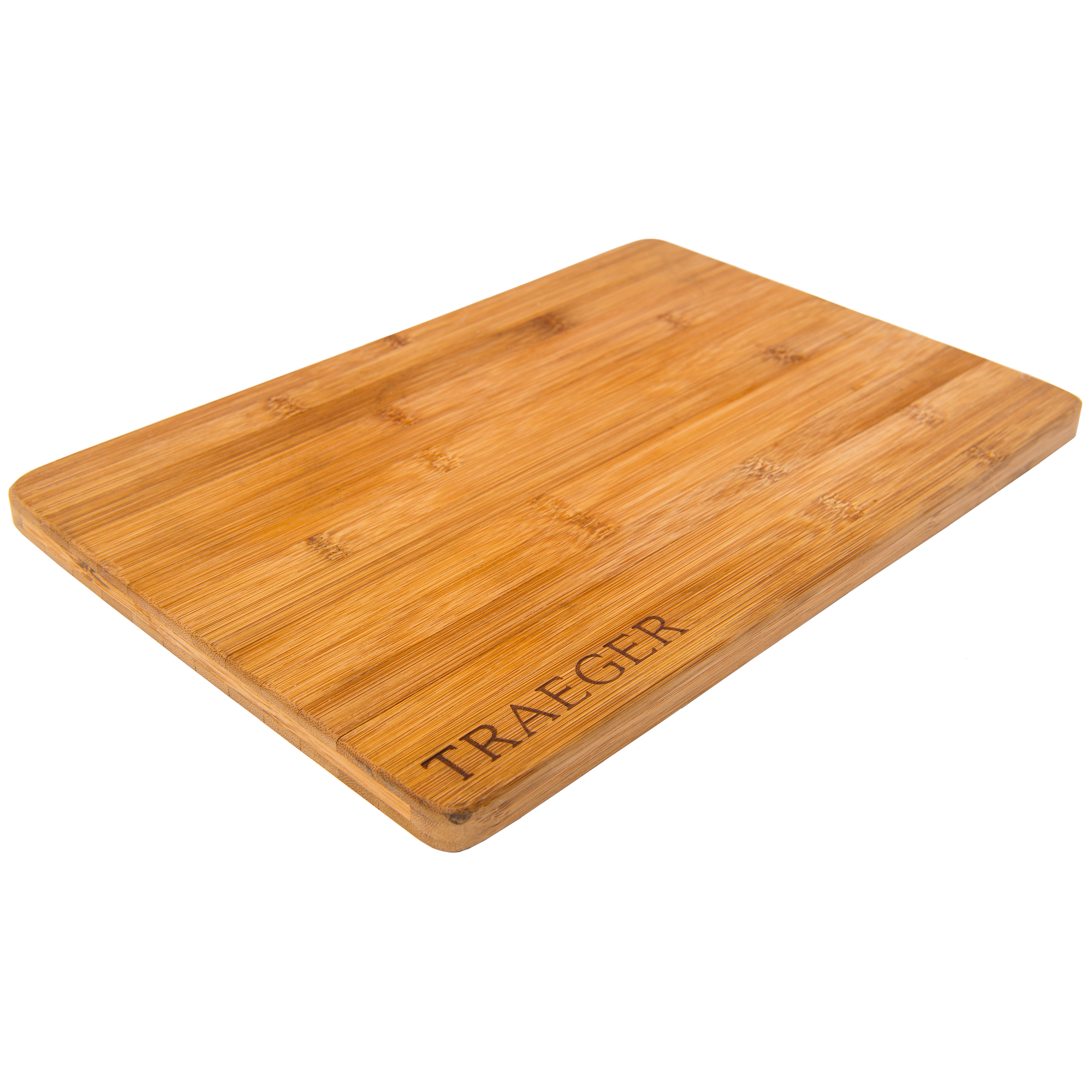 Magnetic Bamboo Cutting Board ...